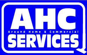 AHC Services