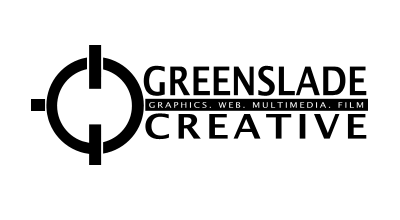 Greenslade Creative