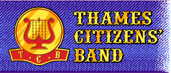 Thames Citizens band